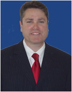 Attorney Adam Davis has 15 years of experience with Medical Malpractice lawsuits
